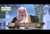 ديننا الاسلامى دين فطرة ( 24/2/2017 ) بصائر