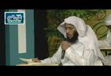 باب الشفعة - شرح عمدة الفقه 3