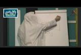 باب الربا - شرح عمدة الفقه 3