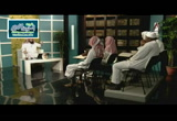 بابالصلح-شرحعمدةالفقه3
