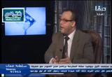 عقيدة البداء عند الشيعة ج2 (10/1/2017) التشيع تحت المجهر
