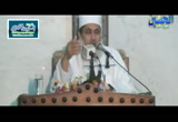 العام العاشر من بعثة النبي صلى الله عليه وسلم (2) - السيرة الميسرة