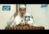 أساليب وطرق المشركين في صد النبي صلى الله عليه وسلم عن دعوته (2) - السيرة الميسرة