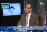 عقيدة التفويض عند الشيعة ج2 (31/1/2017) التشيع تحت المجهر