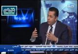 المشروع الغربي (الشرق الأوسط الجديد) ودول المنطقة ما مشروعها؟ أ.إبراهيم الزعبي (15/1/2017) ستوديو صفا