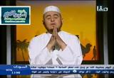 الصحابي الجليل أبو هريرة رضي الله عنه (رضي الله عنهم)
