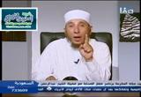 كشف فساد الدين الشيعي ومعتقداتهم في القرآن ج1 (7/1/2017) عقيدة الإسلام
