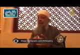 لقاء الجمعة بين الشيخ وطلبة العلم(23-12-2016)