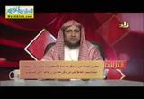المحاضرة السادسة _ النعم واداب شكرها ( 24/2/2017 ) التربيه