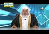 سورة الطارق - المحاضرة الثامنة ( 2/3/2017 ) التفسير