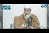 قصة بناء المسجد النبوي الشريف - السيرة الميسرة