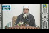 أهمية المساجد - السيرة الميسرة