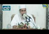 المشاهد الإيمانية  في غزوة بدر الكبرى - السيرة الميسرة