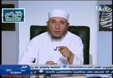 من هم الخوارج؟ (عقيدة الإسلام)