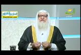 عائكةبنتزيد-اسلامها(1/3/2017)صانعاتالرجال