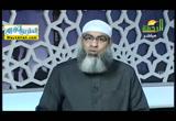 المؤاخاه بين المهاجرين والانصار ( 3/3/2017) تاريخ الاسلام