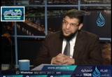 مشروعرسوخلإتقانحفظالقرآن-نوافذ-د.سعيدأبوالعلافيضيافةأ.مصطفىالأزهري