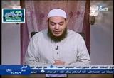 بيت الزوجية علي وفاطمة رضي الله عنهما (فاطمة رضي الله عنها)