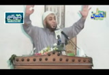 سيدنا أبو بكر الصديق رضي الله عنه ج1 (الخلفاء الراشدين)