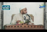 سيدنا أبو بكر الصديق رضي الله عنه ج2 (الخلفاء الراشدين)