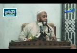 سيدنا عمربن الخطاب وعزل خالد بن الوليد ج2 (الخلفاء الراشدين)