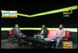 حصننفسك(3/3/2017)ترجمانالقران