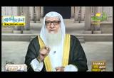 فتاوى الرحمه ( 1/3/2017 )