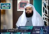 اهل الذكر (9/2/2017)