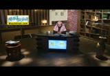 صفات الحروف :التفشى ( 3/3/2017 ) الميسر فى التلاوة