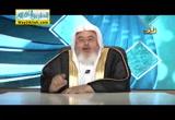 المحاضرةالعشرة-سورةالاعلى(9/3/2017)التفسير