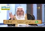 الاذكاربعدالصلاة2(7/3/2017)مجالسالاحكام