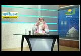 الشهيدالاول(8/3/2017)صانعاتالرجال