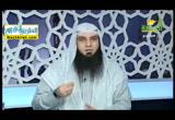 صدق الاتباع ( 8/3/2017 ) وقفات فى العقيده