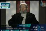 الحلقة10-خصائصالنبيصلياللهعليهوسلمفيالأخرة