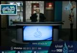 الحلقة11-خصائصأمةالنبيصلياللهعليهوسلم