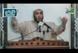 سيدنا عثمان بن عفان ومعركة ذات الصواري (الخلفاء الراشدين)