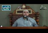 تفسير سورة الحشر ج2 (تفسير القرآن الكريم)