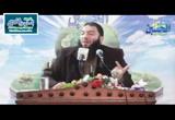 عبس وتولى  - مسجد الحسين