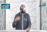 الأخوة الصادقة للشيخ محمد على العجمى - مسجد الحسين