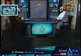 اهل الذكر (6/3/2017)