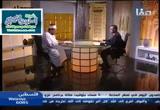الإرهابالشيعيفيالمشهدالعراقي(الإرهابالشيعي)