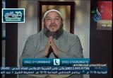 ام المؤمنين زينب بنت جحش2 (18-02-2017)- من وراء حجاب