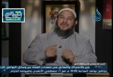 أم سلمة رضى الله عنها(04-03-2017)- من وراء حجاب