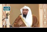 مواقف من حياة أبو بكر الصديق رضي الله عنه 2 (15/4/1438هـ) خطب الجمعة