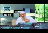 الحلقة6 - التخلي عن موانع الفهم (لذة العبادة)
