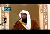 مواقف من حياة أبو بكر الصديق رضي الله عنه 1 (8/4/1438هـ) خطب الجمعة
