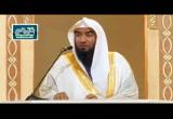 مواقف من حياة أبو بكر الصديق رضي الله عنه 3 (22/4/1438هـ) خطب الجمعة