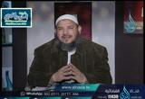 أمالمؤمنينحفصة-رضياللهعنها-(28/1/2017)منوراءحجاب