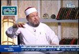 الإرهابالشيعيفيالمشهدالسوري(الإرهابالشيعي)