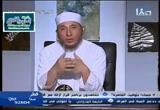 فرقة الأزارقة ج2 (عقيدة الإسلام)